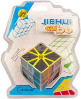 Игра-головоломка Qunxing Toys Головоломка Куб / 670 -