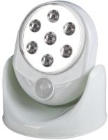 Светильник уличный Duwi Autonoma LED IP44 -