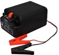 Насос электрический Scoprega BST 800 -