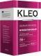 Клей для обоев KLEO Extra 55 Флизелиновый (380г) -