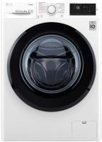 Стиральная машина LG F4M5TS6W -