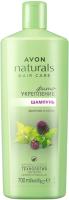 Шампунь для волос Avon Naturals Фито укрепление Крапива и лопух (700мл) -