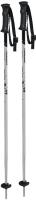 Горнолыжные палки Komperdell Alpine Universal Challenger / 2111103-10 (р.85) -