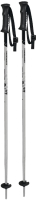 Горнолыжные палки Komperdell Alpine Universal Challenger / 2111103-10 (р.95) -