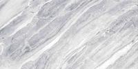 Плитка Netto Daina Grey Polished (600x1200) -