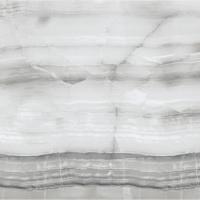 Плитка Netto Onyx Graphite Polished (600x600) -