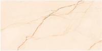 Плитка Netto Mercedario Krema Polished Carving (600x1200) -