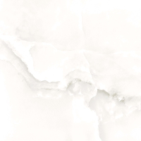 Плитка Netto Gres White Onyx Polished (600x600) -