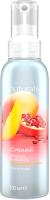 Спрей для тела Avon Сочный гранат и манго (100мл) -