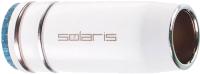 Сопло сварочное Solaris WA-3482 -