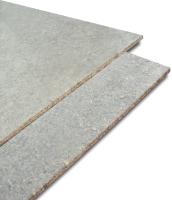 Строительная плита BZS ЦСП 600x1200x12мм -