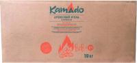 Уголь древесный Kamado Joe Камадо УГ010 (10кг) -