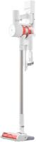 Вертикальный пылесос Xiaomi Mi Handheld Vacuum Cleaner Pro G10 / BHR4307GL/MJSCXQPT -