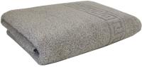 Полотенце ADT 40x70 (серый) -