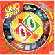 Настольная игра Darvish Uno Spin / DV-T-2701 -