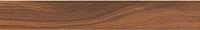 Плитка Rondine Naturalia Tobacco (150x1000) -