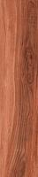 Плитка Rondine Ontario Cherry (240x1200) -