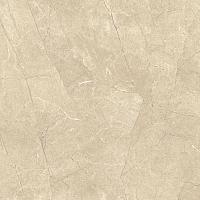 Плитка Italon Шарм Экстра Аркадиа Люкс (590x590) -