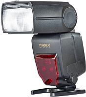 Вспышка Yongnuo Speedlite YN685 (для Nikon) -