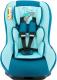 Автокресло Lorelli Beta Plus Aquamarine Dog Driver / 10070781853 -
