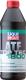 Трансмиссионное масло Liqui Moly Top Tec ATF 1800 / 3687 (1л) -