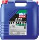Трансмиссионное масло Liqui Moly Top Tec ATF 1800 / 3688 (20л) -