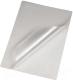 Пленка для ламинирования Gladwork LPA5-150 154x216 150 мик -