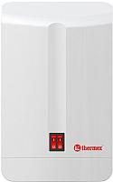 Проточныйводонагреватель Thermex Prime 700 TIP (combi) -