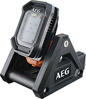 Фонарь AEG Powertools BFL 18X-0 (4935459657) -