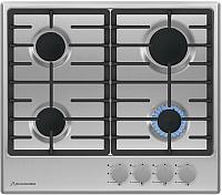 Газовая варочная панель Schaub Lorenz SLK GE6220 -