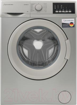 Стиральная машина Schaub Lorenz SLW MG6131