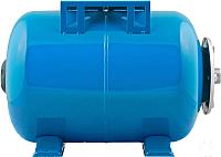 Гидроаккумулятор Aqua Planet Горизонтальный 24л -