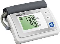 Тонометр Nissei DS-500 -