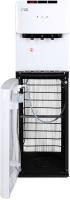 Кулер для воды Ecotronic K41-LX (черный/белый) -