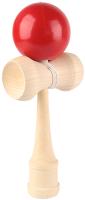 Игрушка детская Darvish Кендама / DV-T-2733 -
