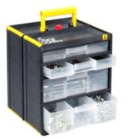 Стенд для инструмента Allit VarioPlus Cabinet 24 / 463100 -