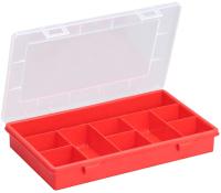 Органайзер для инструментов Allit EuroPlus Basic 29 / 457210 (красный) -