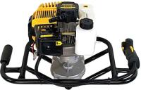 Мотобур земляной Champion AG352 -