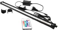 Подводная подсветка для аквариума Barbus LED 005 -