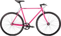 Велосипед Bearbike Paris 540мм 2021 / 1BKB1C181A02 (розовый матовый) -