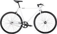 Велосипед Bearbike Stockholm 580мм 2021 / 1BKB1C181A12 (белый) -