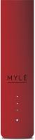 POD-система MYLE V.4 (красный) -