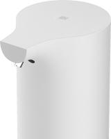 Сенсорный диспенсер Xiaomi Mi Automatic Foaming Soap Dispenser / BHR4558GL (без колбы) -