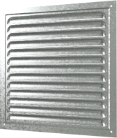 Решетка вентиляционная ERA 2020МЦ -