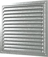 Решетка вентиляционная ERA 3030МЦ -