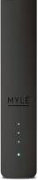 POD-система MYLE V.4 (черный) -