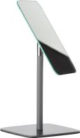 Зеркало косметическое Zone Table Mirror / 330167 (серый) -