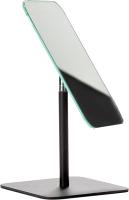 Зеркало косметическое Zone Table Mirror / 330096 (черный) -