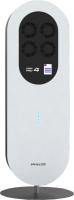 Рециркулятор бактерицидный Milerd DZR-4 Pro / РП-004 -