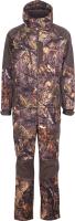 Костюм для охоты и рыбалки REMINGTON XM Elite Camo Suit RM1026-939 (L, коричневый) -